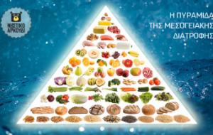 πυραμίδα-μεσογειακής-διατροφής-340x215