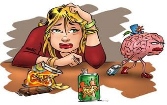 stressandobesity