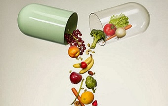 vitamins_immune