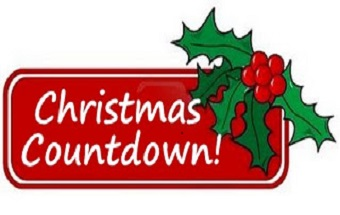 xmas-countdown